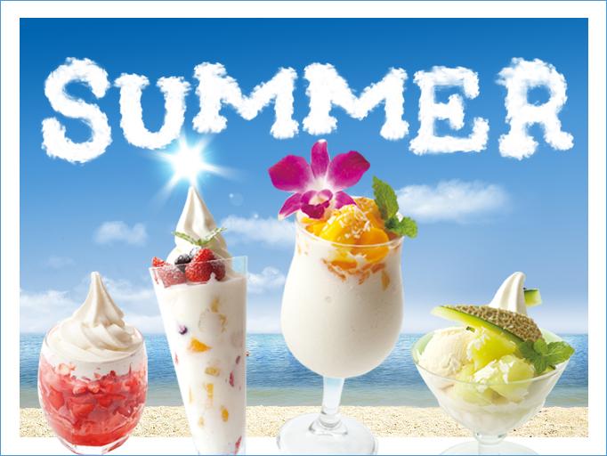 160623_summer_fair_01